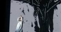 Dix grands psychopathes à l'opéra (3/10) - Le Prisonnier