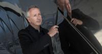 Grande Messe vénitienne par Les Arts Florissants à la Philharmonie de Paris