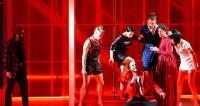 Trilogie à La Monnaie : Don Giovanni, l'homme qui n'aimait pas les femmes