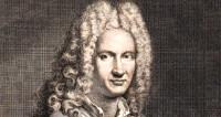 Mise en abyme à l'opéra, épisode IV : Cours de chant
