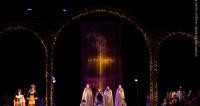 Cavalleria Rusticana & Pagliacci fusionnent à l'Opéra Grand Avignon