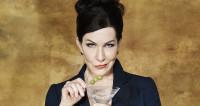 Piquante et charismatique Agrippina de Joyce DiDonato en direct du Met