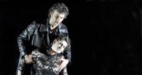 Opéra de Munich 2020/2021 : Kaufmann, Harteros et tous les autres recommenceront