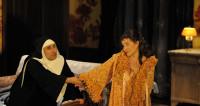 Requiem pour un spectacle : Le Comte Ory à Monte-Carlo