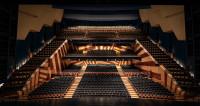 L'Opéra de Dijon met en scène les Crimes et Châtiments en 2019/2020