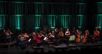 Requiem pour un concert annulé : Acanthe et Céphise de Rameau