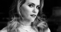 Requiem pour L'Instant Lyrique de Rachel Willis-Sorensen à l'Éléphant Paname