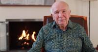 Terrence McNally, le barde américain tué par le Coronavirus