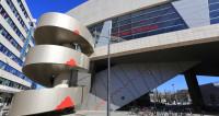 Succession à l'Opéra de Dijon : résidences et résistances, mais résilience ?