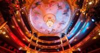 Stefano Pace nommé Directeur général et artistique de l'Opéra Royal de Wallonie-Liège