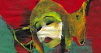 Requiem pour Turandot de Puccini : deux crises, une annulation