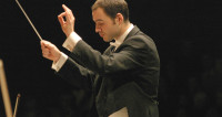 Opéra de Saint-Etienne : le licenciement de Laurent Campellone annulé