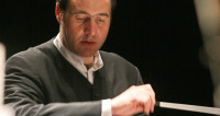 Laurent Campellone nommé Directeur de l'Opéra de Tours