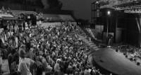 Le Festival Radio France Occitanie Montpellier 2020 est annulé