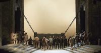 Éclat d'énergie contre installation traditionnelle : Fidelio à Vienne
