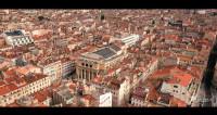 Opéra de Marseille 2020/2021 : le Bel Canto pour repartir