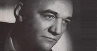 Le monde de la musique rend hommage à Gabriel Bacquier