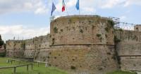 L'Italie musicale veut repartir de Ravenne