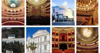 Les Opéras en France qui maintiennent des activités pendant le reconfinement