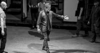 Décès de Stefano Mazzonis di Pralafera, Directeur de l'Opéra Royal de Wallonie-Liège