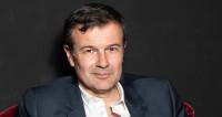 Olivier Mantei renouvelé à la tête de l'Opéra Comique