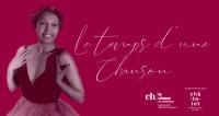 Pour la Fête de la Musique, Chantez en choeur virtuel avec Joséphine Baker