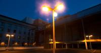 L'Or du Rhin sur un Parking : Wagner déconfiné à Berlin