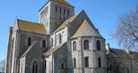 Les Heures Musicales de l'Abbaye de Lessay : une édition 2020/2021 dans les temps