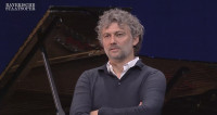 Rendez-vous avec Jonas Kaufmann et d'autres stars lyriques sur Staatsoper TV