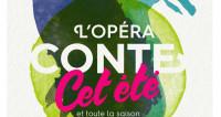 L'Opéra de Rennes rouvre dès cet été