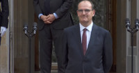 Jean Castex, nouveau Premier Ministre et Président d'un Festival musical