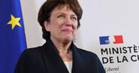 Nomination de Roselyne Bachelot au Ministère de la Culture : analyse et enjeux
