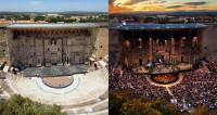 La France veut sauver une saison de Festivals en 2021