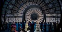 Hommage à Nicolas Joël en 10 spectacles : Les Contes d'Hoffmann