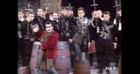 Hommage à Nicolas Joël en 10 spectacles : Faust à Bercy