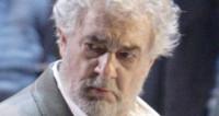 Opéré, Plácido Domingo manquera quatre dates au MET de New York