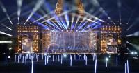 Concert de Paris du 14 juillet 2020 : artistes, programme complet et vidéos