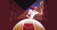L'Opéra sur un terrain de basket-ball pour permettre la rentrée culturelle à Bologne