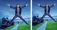 Jonas Kaufmann inaugurera le Studio d'Art Eiffel pour l'Opéra d'État hongrois