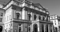 De La Scala aux rues de Milan, mort tragique d'Eldar Aliev
