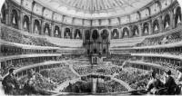 Les BBC Proms 2020 seront sans public