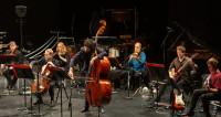 Requiem pour une contrebasse : ouverture du Festival ManiFeste 2020