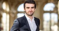 Matthieu Dussouillez : « Qu'une nouvelle génération d'artistes s'empare des œuvres »