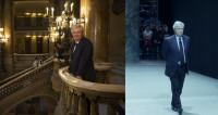 Bilan de Stéphane Lissner à l'Opéra de Paris (2014-2020) : de la proue à la quille