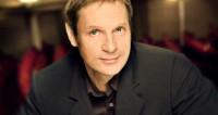 Simon Keenlyside à l'Opéra Garnier : un Anglais à Paris