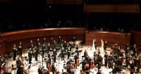 Strauss et Schumann pour une nouvelle saison musicale à Radio France