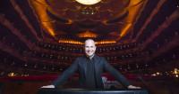 Le Maestro du Met exhorte le nouveau Président Joe Biden à défendre les arts
