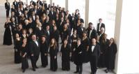Radio France inaugure Chorus Line, un fil vers la Liberté