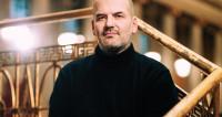Récital à l'amour à la mort : Florian Boesch au Konzerthaus de Vienne