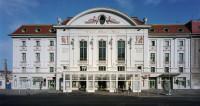 Konzerthaus de Vienne saison 2021/2022 : synthèse lyrique étoilée